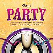 Classic Party by Various Artists
