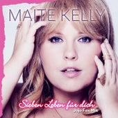 Sieben Leben für dich (Jojo Fox Mix) von Maite Kelly