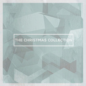 The Christmas Collection by Music Lab Collective
