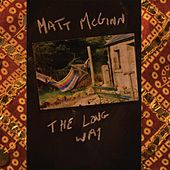 The Long Way von Matt Mcginn