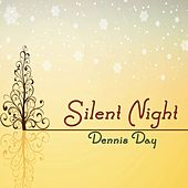 Silent Night de Dennis Day