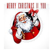 Merry Christmas II You by Various Artists