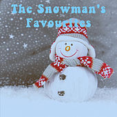 The Snowman's Favourites by Various Artists