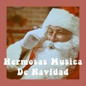 Hermosas Musica De Navidad by Various Artists
