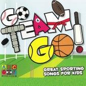 Go Team Go! von Juice Music