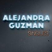 Singles by Alejandra Guzmán