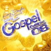 Kerry F. Douglas Presents: Gospel Truth Magazine Gospel Mix 08 by Various Artists