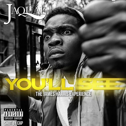 You'll See by Jaquae