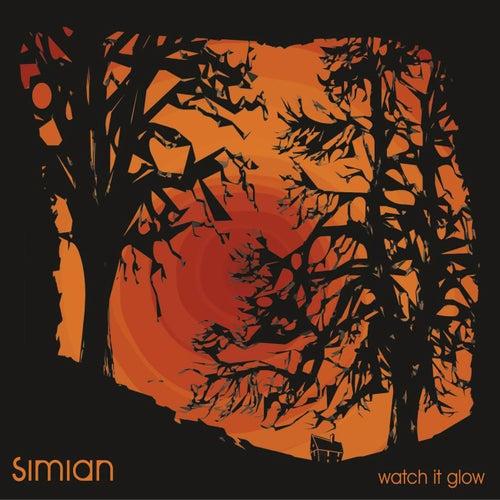 Watch It Glow by Simian