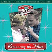 Romancing The Fifties de Jack Jezzro