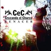 Renacer - EP de Cruzando El Charco