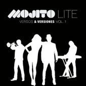 Versos & Versiones (Vol. 1) de Mojito Lite