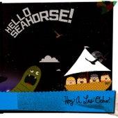 Hoy A Las Ocho de Hello Seahorse!