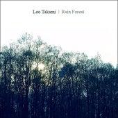 Rain Forest by Leo Takami