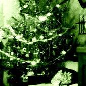 New Christmas Songs by Yelena N. Eckemoff