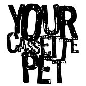 YR Cassette Pet de Various Artists