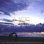 Life by Leo Takami