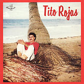 Tito Rojas by Tito Rojas