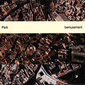 Bemusement by park