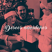 Deseos navide?os by Various Artists
