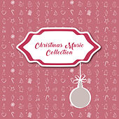 Christmas Music Collection by Various Artists