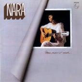 Meu Primeiro Amor by Nara Leão