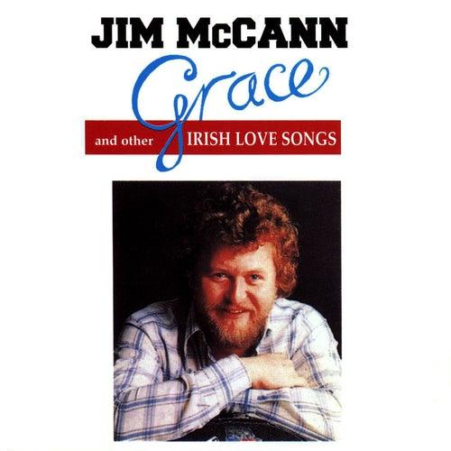 Grace by Jim McCann