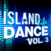 Island Life Dance by Various Artists