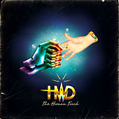The Human Touch by Heads We Dance