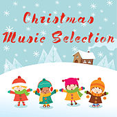 Christmas Music Selection by Various Artists