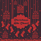 Christmas Hits Chart by Various Artists