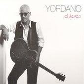 El Deseo by Yordano