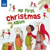 My First Christmas Album von Various Artists