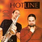 U Oči Me Pogledaj by Hot Line