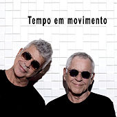Tempo em Movimento de Lulu Santos