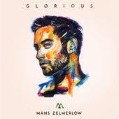 Glorious by Måns Zelmerlöw