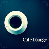 Cafe Lounge – Calming Piano Sounda, Instrumental Jazz Music, Background Music to Cafe, Coffee Talk, Good Mood von Gold Lounge