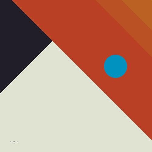 Division Remix de Tycho