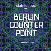 Berlin Counterpoint von Clair Obscur