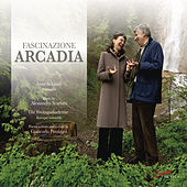 Fascinazione Arcadia von Various Artists