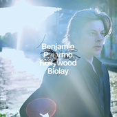 Palermo Hollywood de Benjamin Biolay