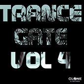Trance Gate, Vol. 4 by Various Artists