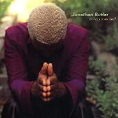 Do You Love Me? by Jonathan Butler
