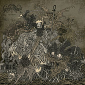 Hellmouth by The Science of Sleep