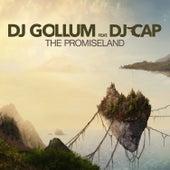 The Promiseland von DJ Gollum