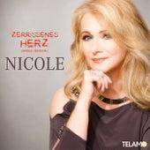 Zerrissenes Herz (Single Version) by Nicole