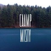 Misty von Caamp