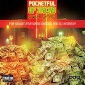 Pocketful of Tricks (Sweet Hustle) [feat. Dandee and NJ Hennesy] de Pop Shuvit