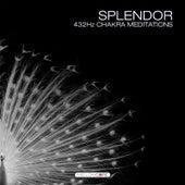 Splendor (432hz Chakra Meditations) by J.s. Epperson