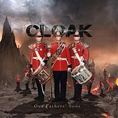 Our Fathers' Sons by Cloak
